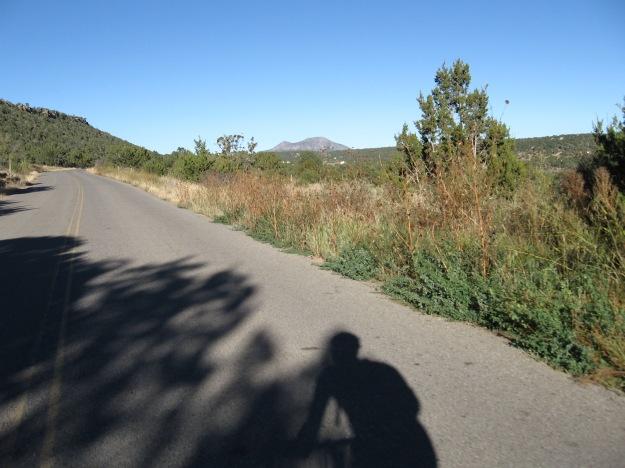2014.10.24 Tijeras True ride 074