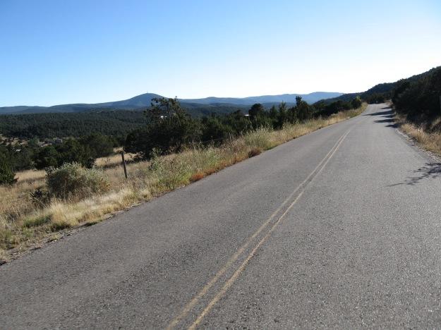 2014.10.24 Tijeras True ride 075