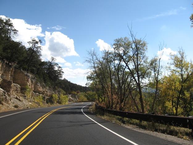 2014.10.26 around the mountain 122