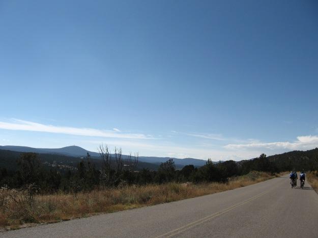2014.10.26 around the mountain 182