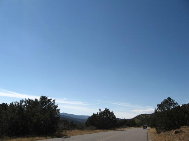 2014.10.26 around the mountain 191