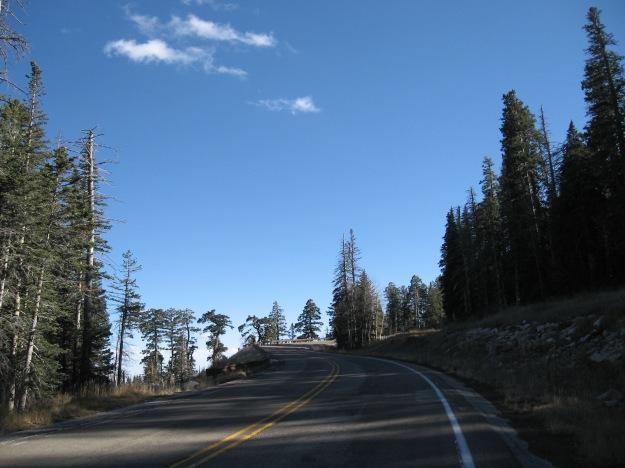 2014.10.27 Sandia Crest climb 112