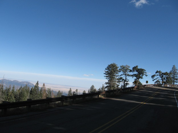 2014.10.27 Sandia Crest climb 115