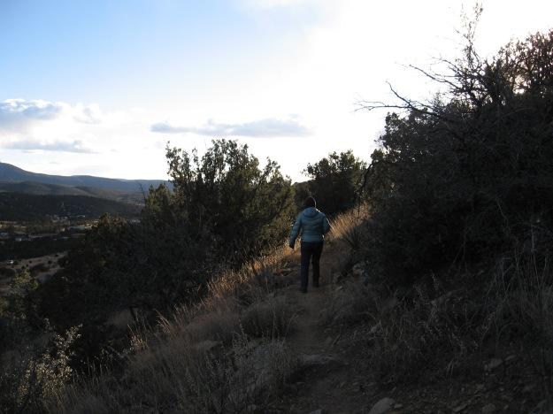 2014.11.24 Gutierrez Canyon 058