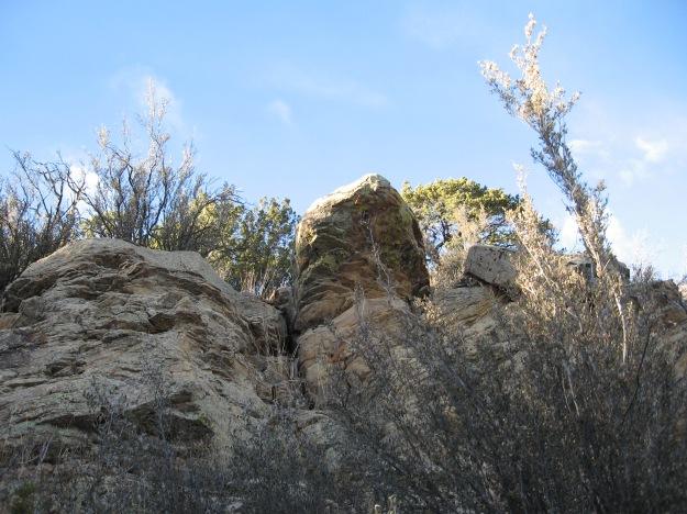 2014.11.24 Gutierrez Canyon 061
