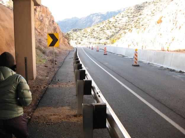 2014.11.24 Gutierrez Canyon 025