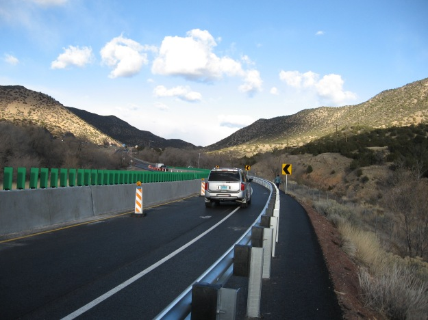 2014.11.24 Gutierrez Canyon 037