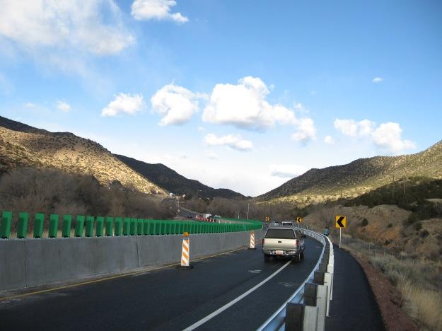 2014.11.24 Gutierrez Canyon 040
