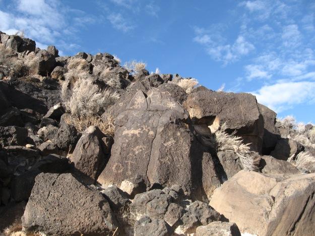 2015.1.12 Piedras Marcadas 069