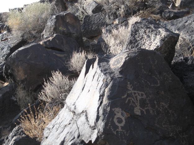 2015.1.12 Piedras Marcadas 072