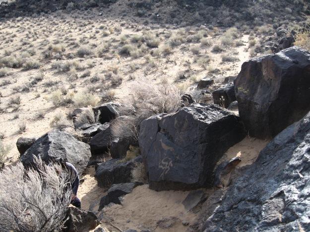 2015.1.12 Piedras Marcadas 075