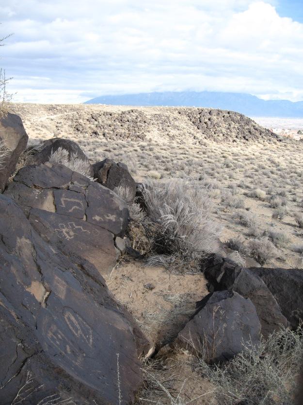 2015.1.12 Piedras Marcadas 084
