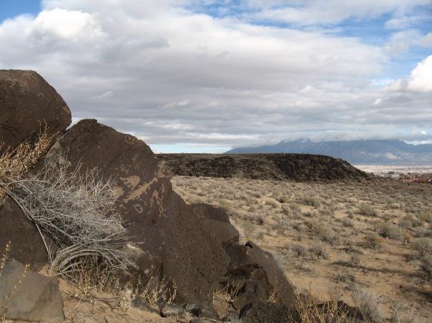 2015.1.12 Piedras Marcadas 123