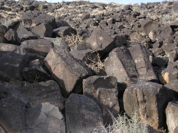 2015.1.12 Piedras Marcadas 188