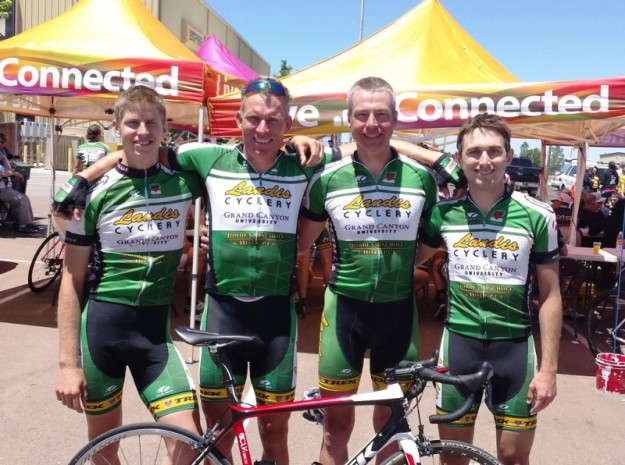 2014-State-Road-Race-Connected-Team