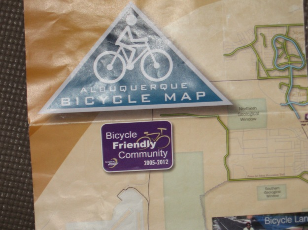 2015.2.5 ABQ bike map 018