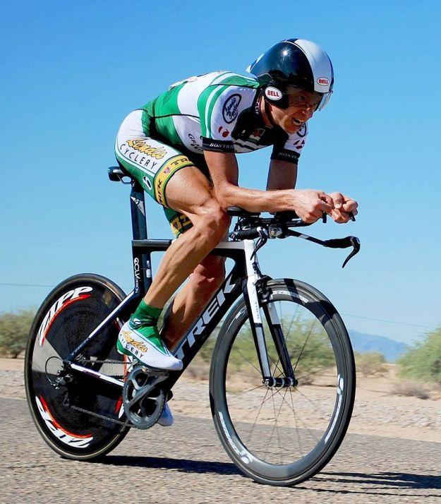 AZ State TT 2013