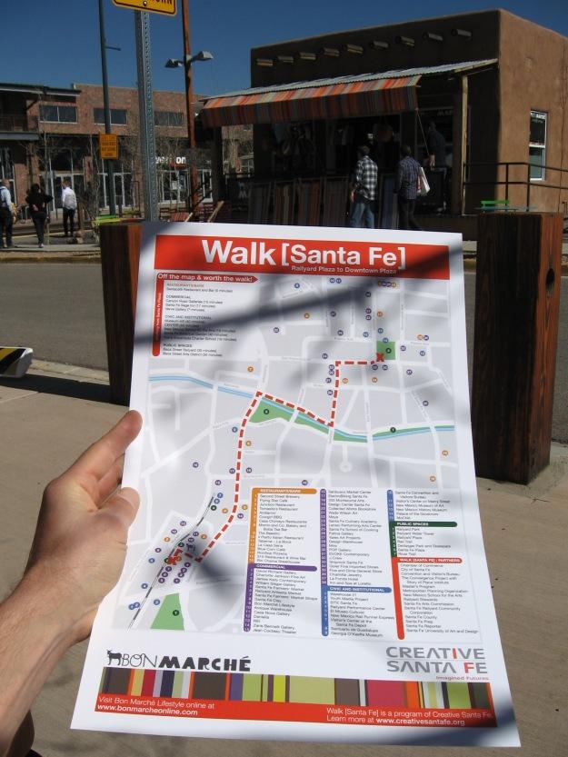 2015.3.29 walk Santa Fe 045