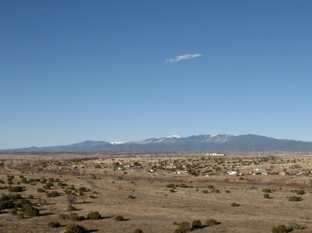 2015.3.29 walk Santa Fe 238
