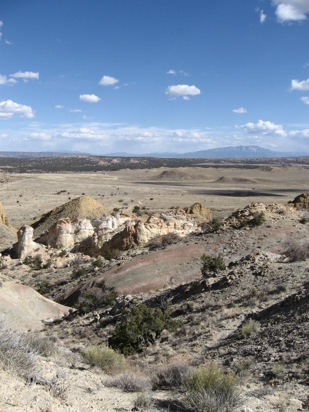 2016.3.9 White Mesa 135