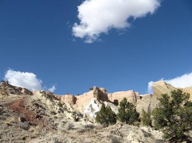 2016.3.9 White Mesa 230