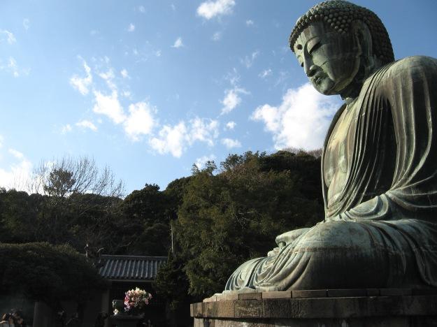 Japan 2010 2011 268