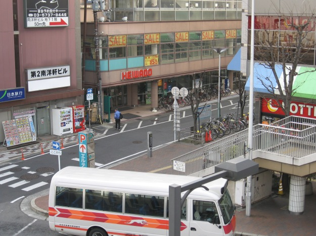 Japan winter 09 10 068