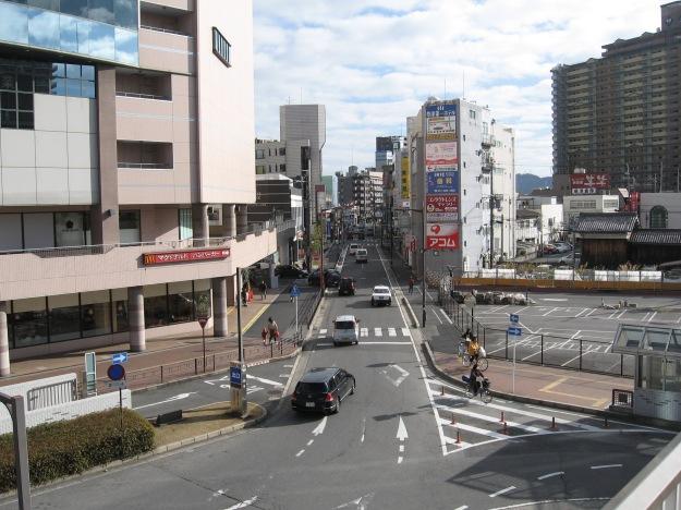 Japan winter 09 10 069