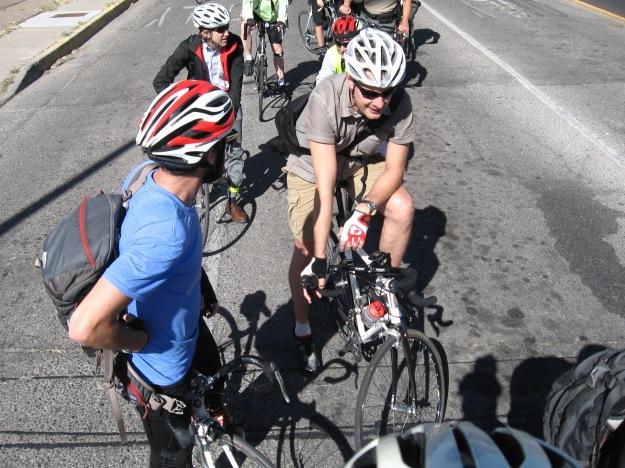 2015.4.7 ABQ Bike League community day 023