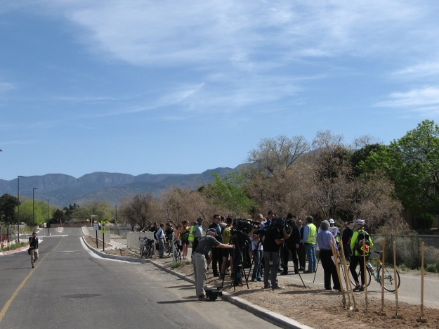 2015.4.7 ABQ Bike League community day 048