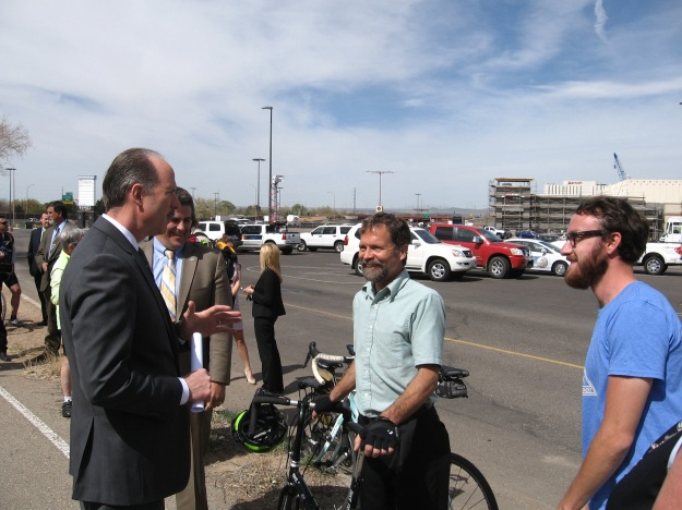 2015.4.7 ABQ Bike League community day 060