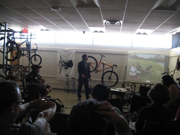 2015.4.7 ABQ Bike League community day 172