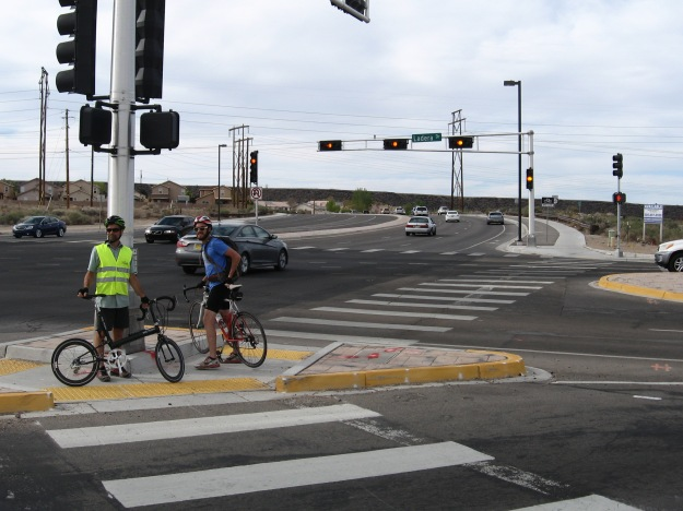 2015.4.7 ABQ Bike League community day 193