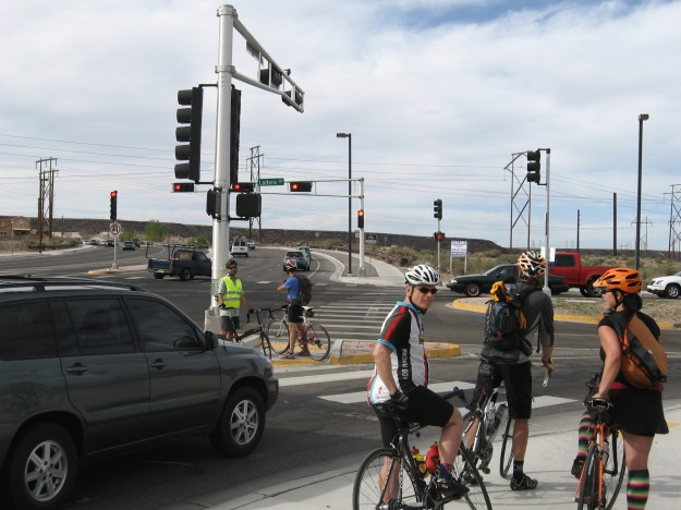 2015.4.7 ABQ Bike League community day 196
