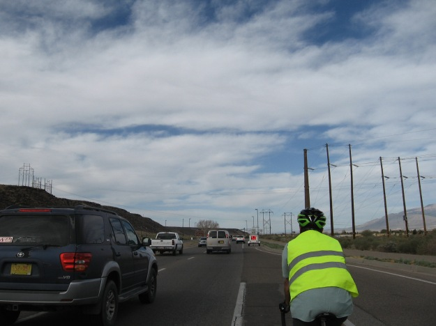 2015.4.7 ABQ Bike League community day 214