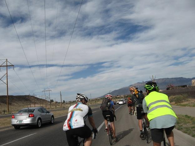 2015.4.7 ABQ Bike League community day 239