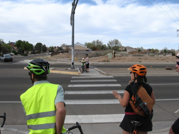2015.4.7 ABQ Bike League community day 247