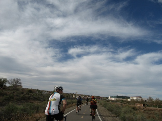 2015.4.7 ABQ Bike League community day 263