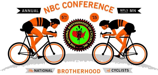 NBC Conference