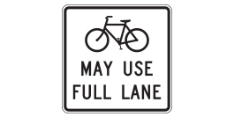 mutcd_full_lane