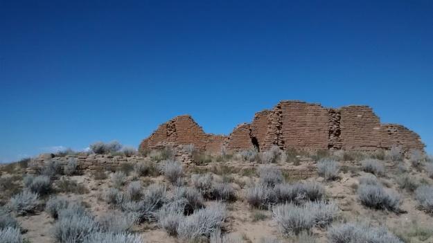 Pueblo Alto