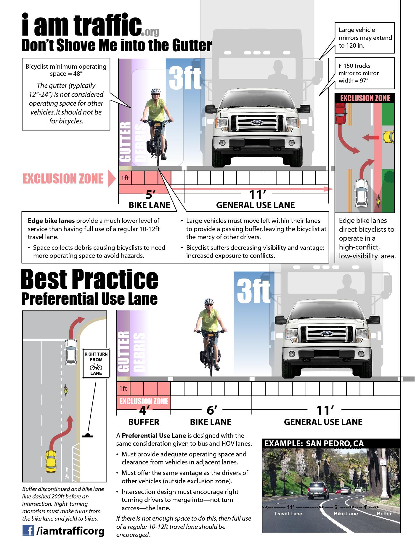street racing essays