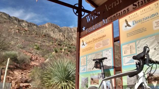 El Paso Wyler
