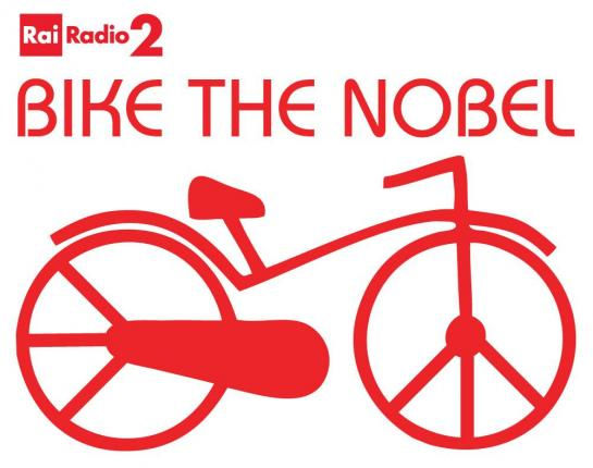 Italian-radio-station-nominates-the-bicycle-for-the-Nobel-Peace-Prize