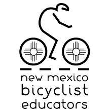 NM Bike Educators