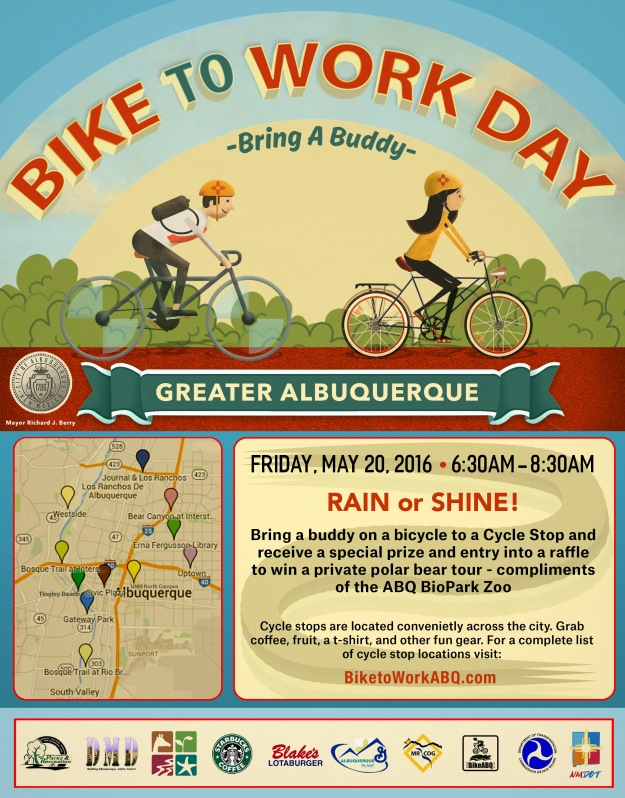 ABQ BTWD Poster2016