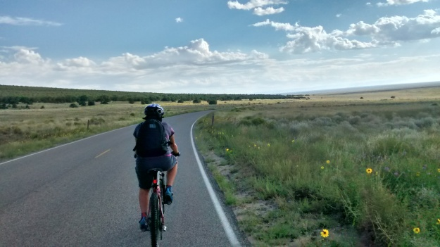 mai-in-cycling-awesomeness