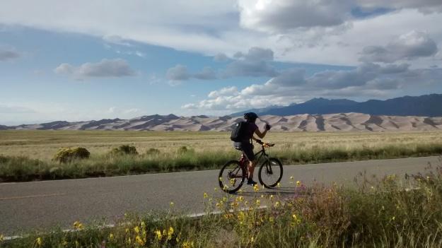 mais-cycling-journey