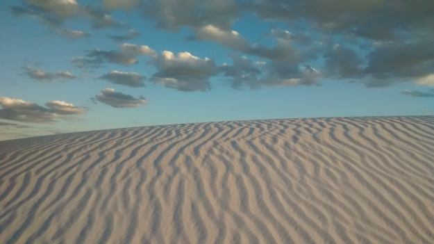 white-sands-close