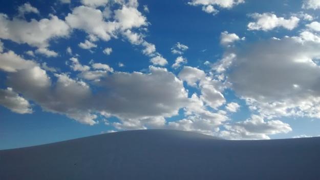 white-sands-floating-castle